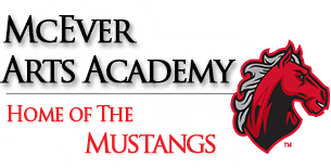 McEver Elementary School