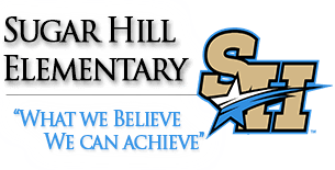 Sugar Hill Elementary School