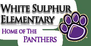 White Sulphur Elementary School