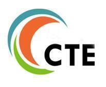 CTE Icon