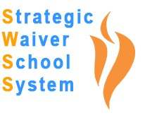 Strategic Waiver School System (SWSS)