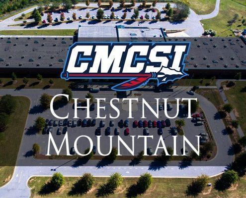 CMCSI Directory Logo