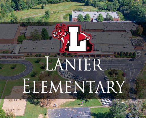 LES Directory Logo