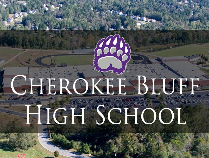 CBHS Directory Logo