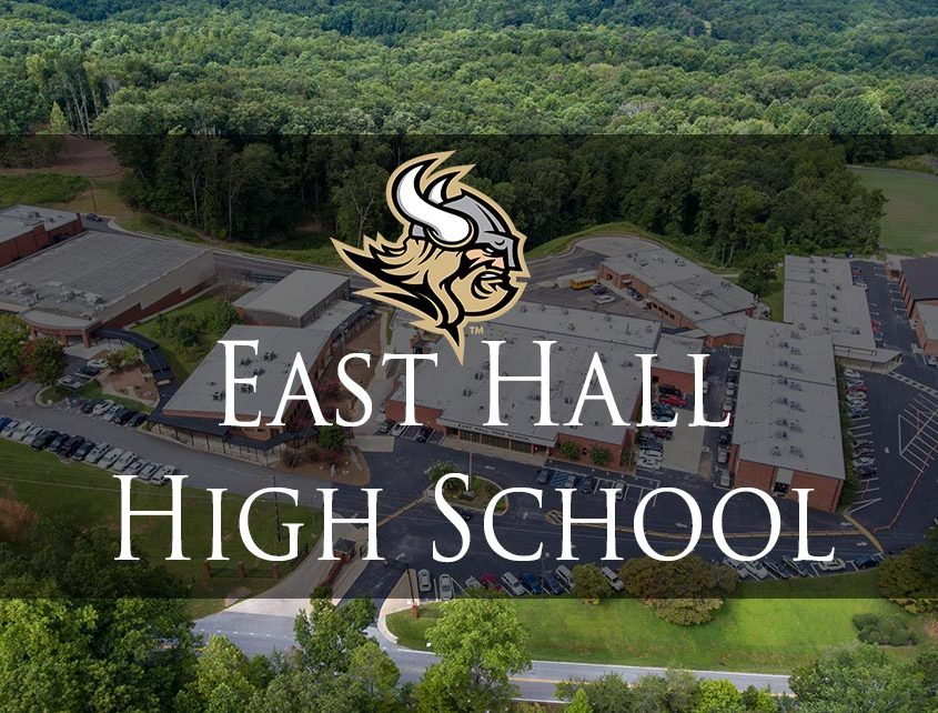 EHHS Directory Logo
