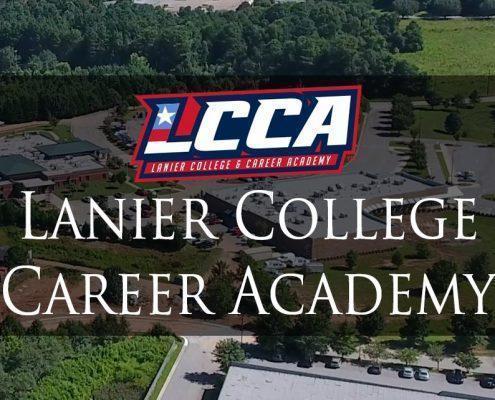 LCCA Directory Logo
