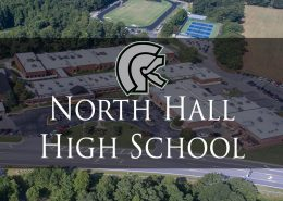 NHHS Directory Logo