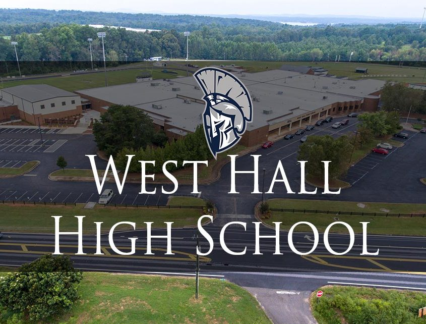 WHHS School Directory