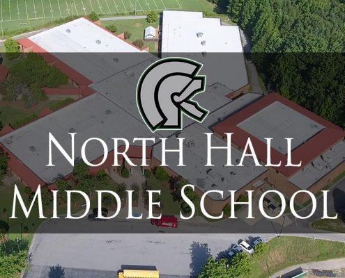 NHMS Directory Logo