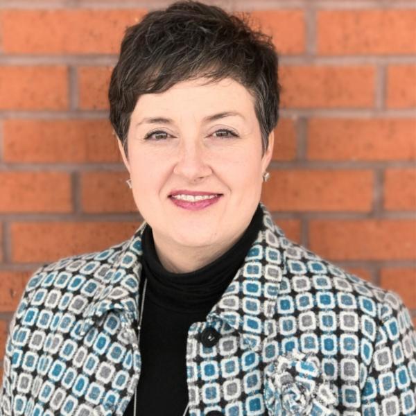 Karla Swafford