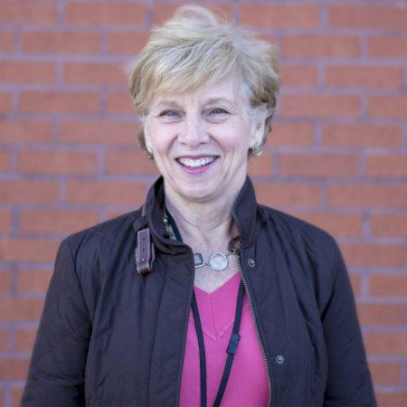 Sally Krisel