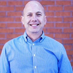 Steve McDaniel