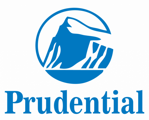 Prudential Graphic