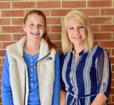 2019 State Winners for Writing