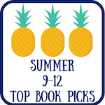 NewSummer 2018 9-12 top picks