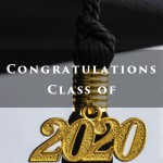 Class2020