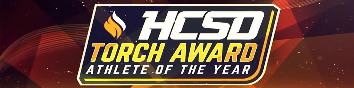 HCSD Torch Awards