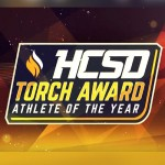 Torch AwardsFI
