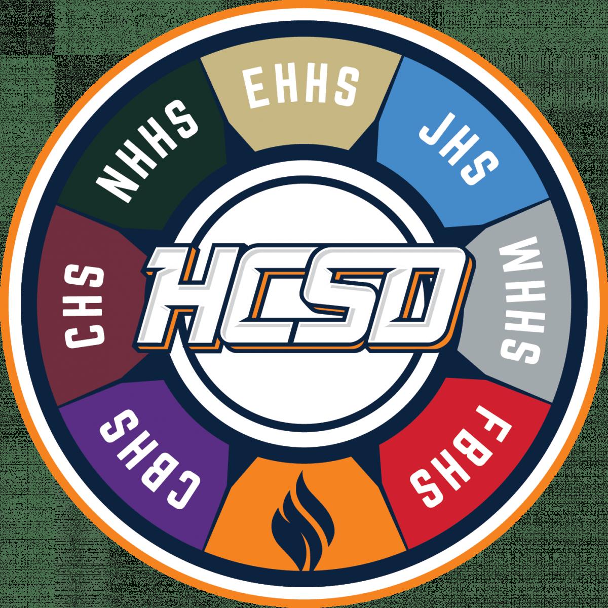 HCSD-35