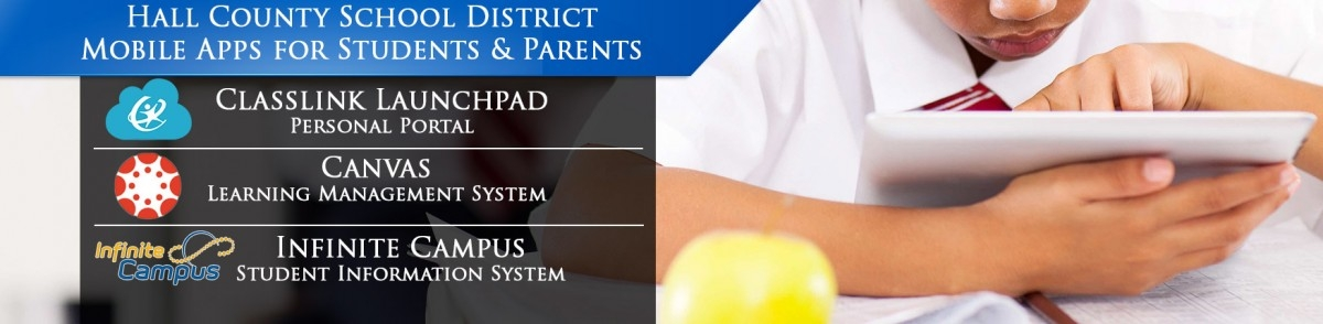 HCSD Apps Download